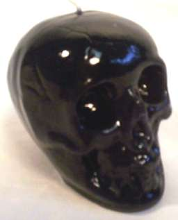 Skull Candle 3.5