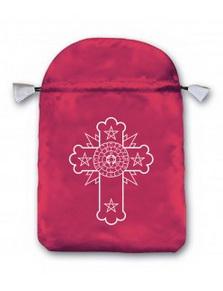 Rosicrucian Tarot Bag