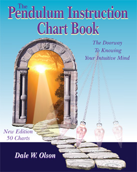 The Pendulum Instruction Chart Book