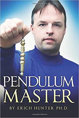 Pendulum Master