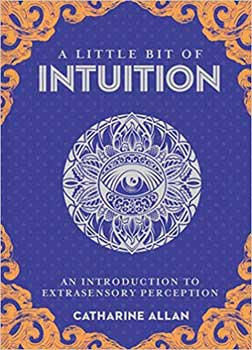 Little bit of Intuition