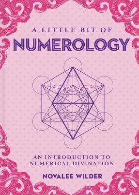 Little bit of Numerology
