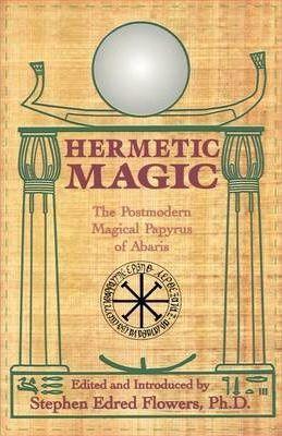 Hermetic Magic