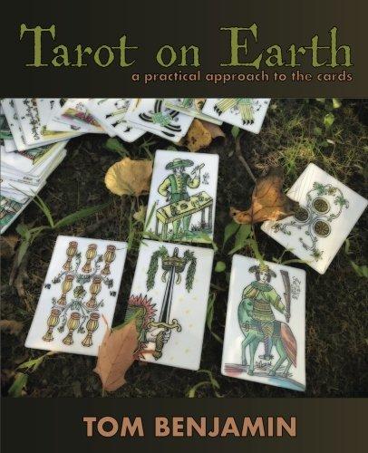 Tarot on Earth