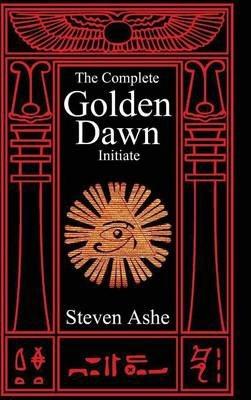 Qabalah - The Complete Golden Dawn Initiate