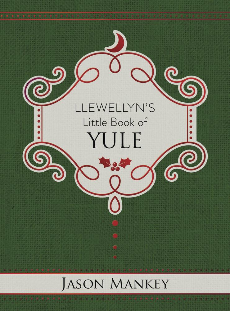 Llewellyn's Little Book of Yule