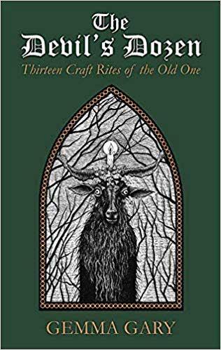 Devil's Dozen, Thirteen Craft Rites