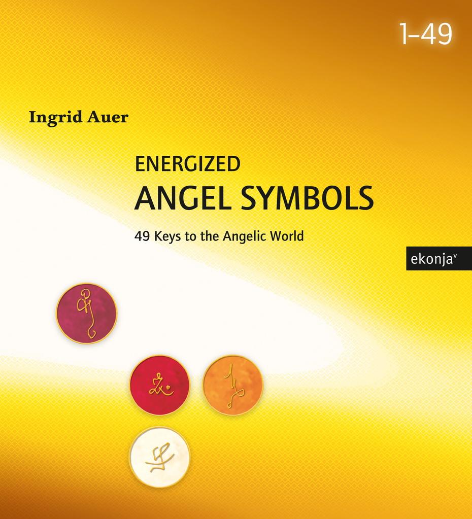 Energized Angel Symbols 1–49