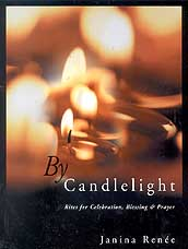 By Candlelight by Renee, Janina