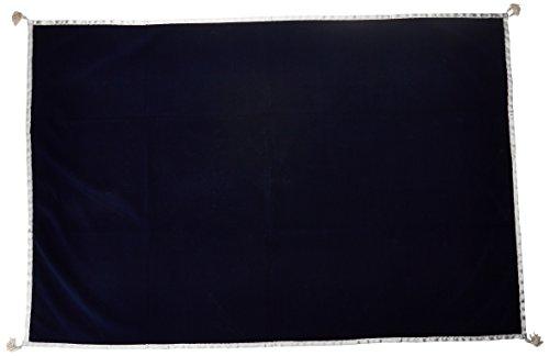 Deluxe Velvet Cloth
