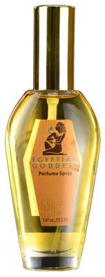 Egyptian Goddess Spray