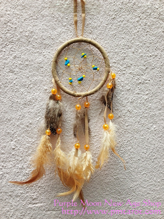 Dream Catcher #02