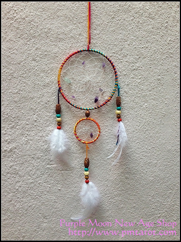 Dream Catcher #06