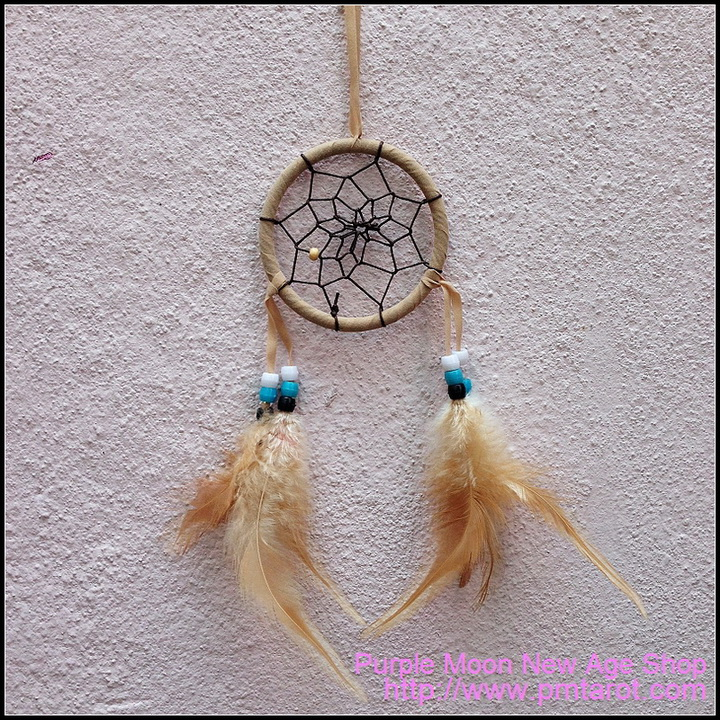 Dream Catcher #01_Y