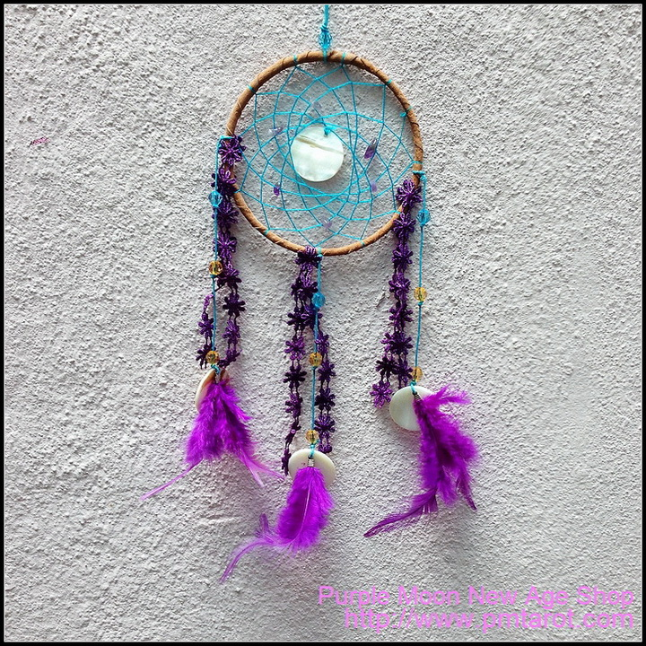 Dream Catcher #10_2
