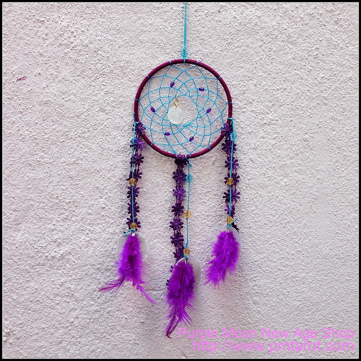 Dream Catcher #10_3