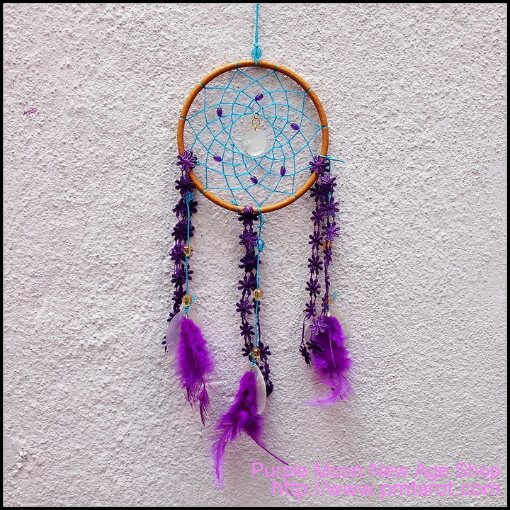Dream Catcher #10_1