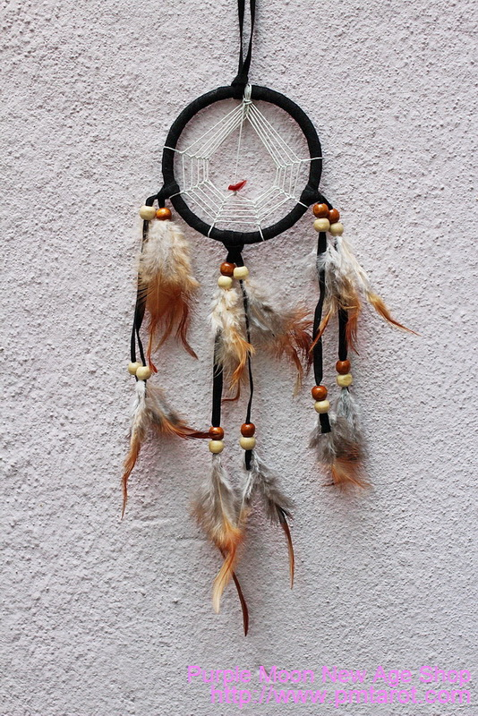 Dream Catcher #14_B