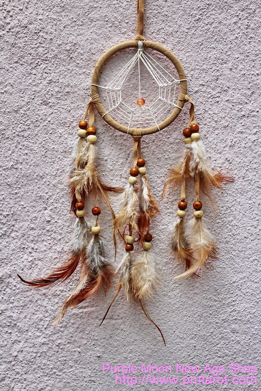 Dream Catcher #14_Y