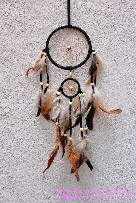 Dream Catcher #11_B