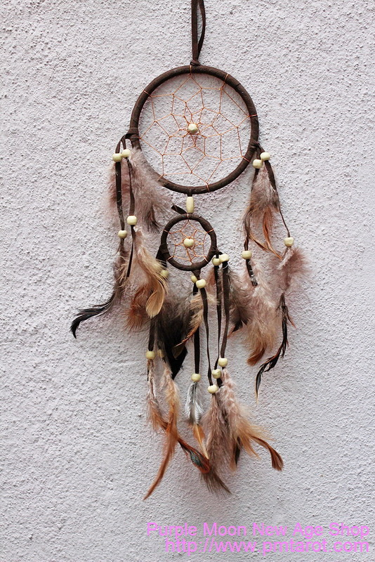 Dream Catcher #11_BR