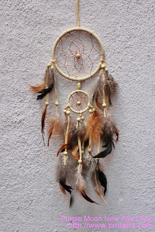 Dream Catcher #11_W