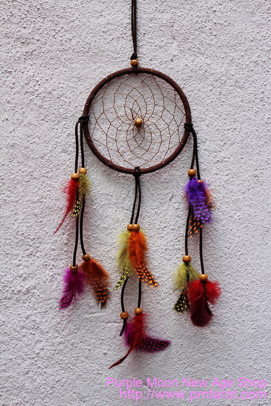 Dream Catcher #13