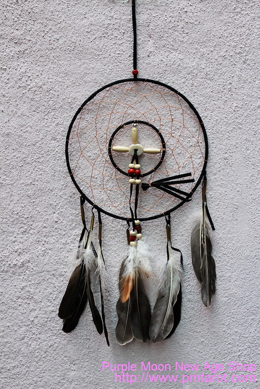 Dream Catcher #15_B