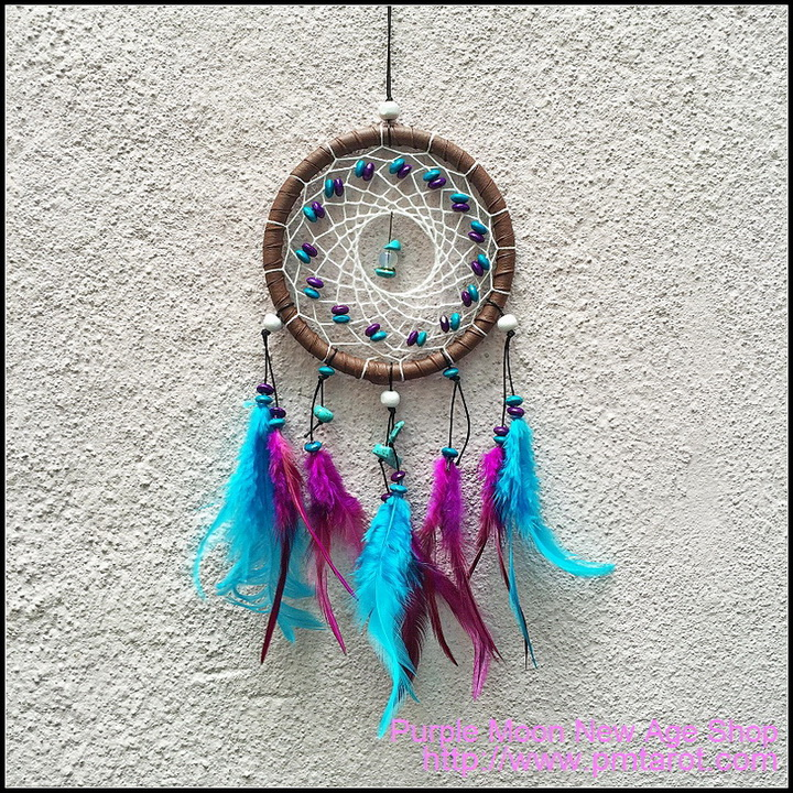 Dream Catcher #05