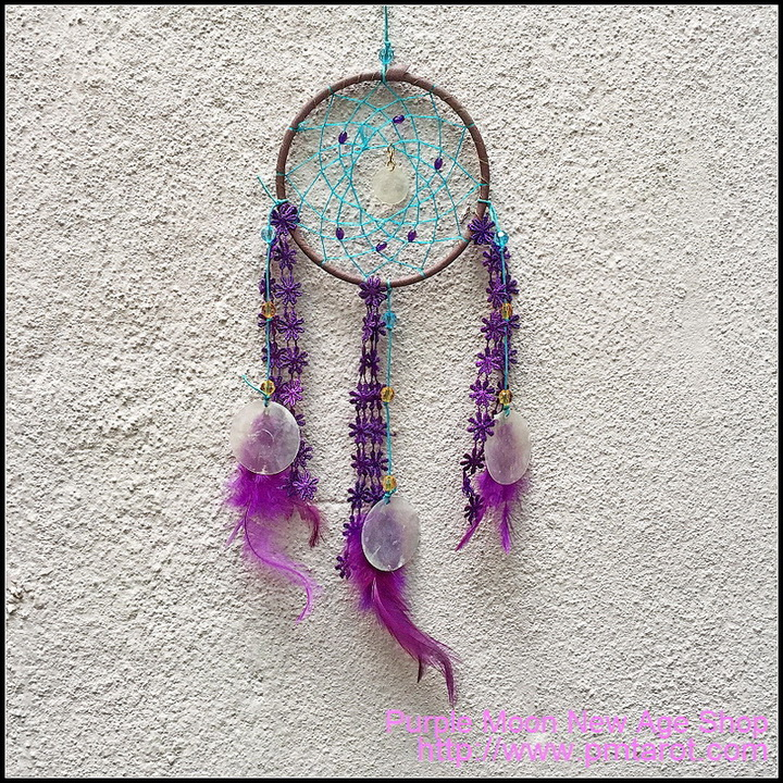 Dream Catcher #10_4