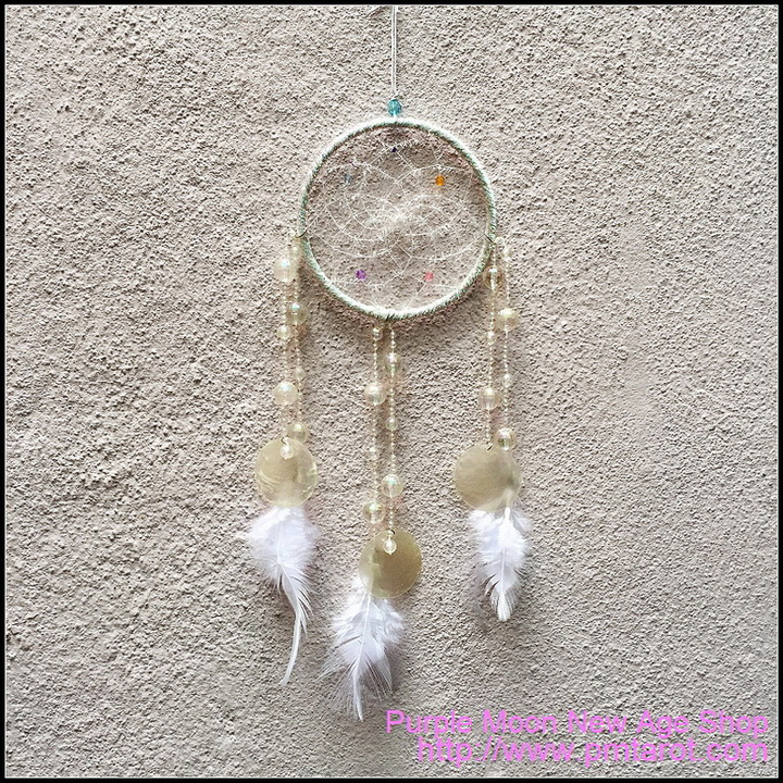 Dream Catcher #10_5