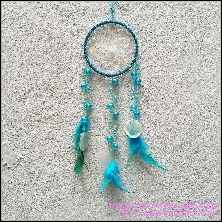 Dream Catcher #10_6