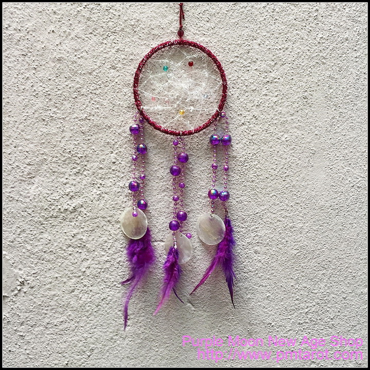 Dream Catcher #10_7
