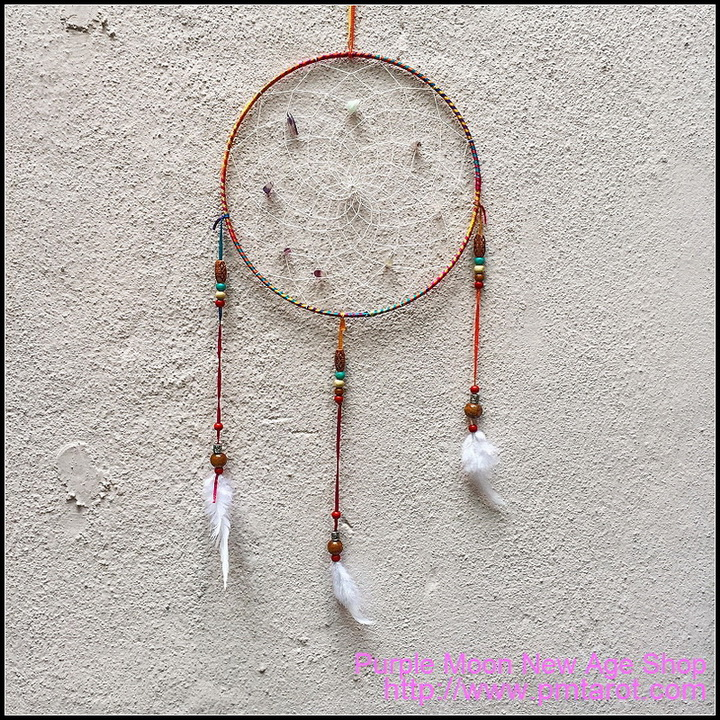 Dream Catcher #17
