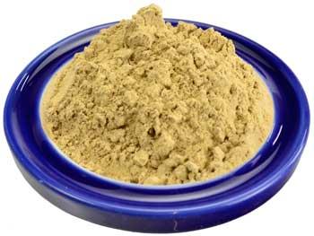Cleaver Powder