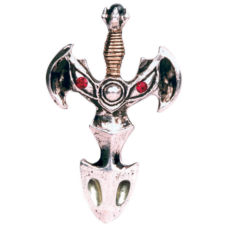 Draco Sword