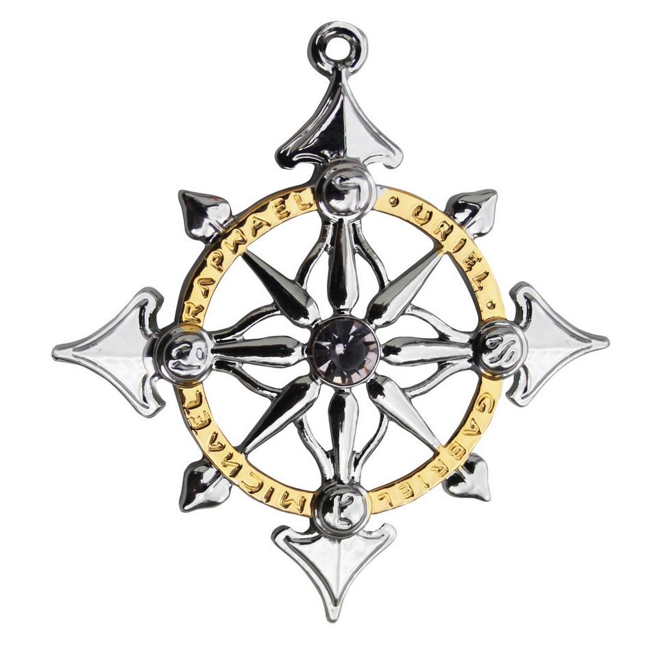 Archangel Compass
