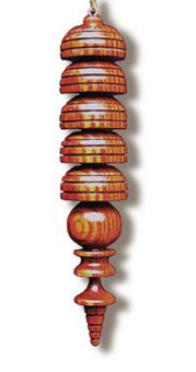Radionic Healing Pendulum