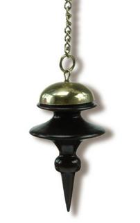 Tibetano Healing Pendulum