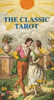 Classical Tarots
