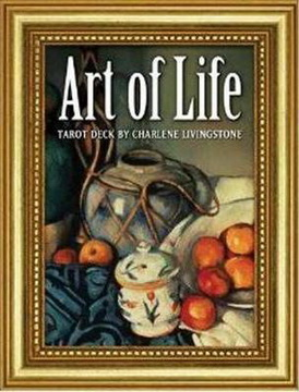 Art of Life Deck