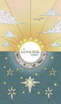 The Luna Sol Tarot