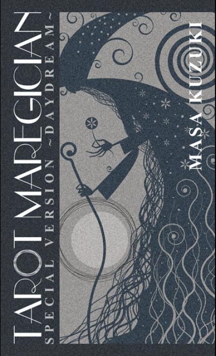 Tarot Maregician - Daydream Special Edition