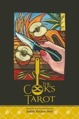 Cook's Tarot