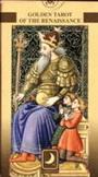 Golden Tarot of Renaissance